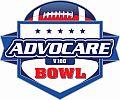 advocare bowl_logofinal revise
