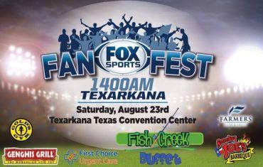 new-fanfest-banner