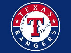gallo rangers hold off astros