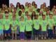 STEM Camp 2017