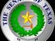 texas senate school vouchers