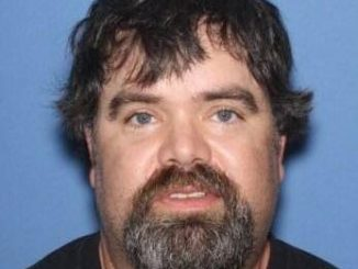 Texarkana police search for missing man