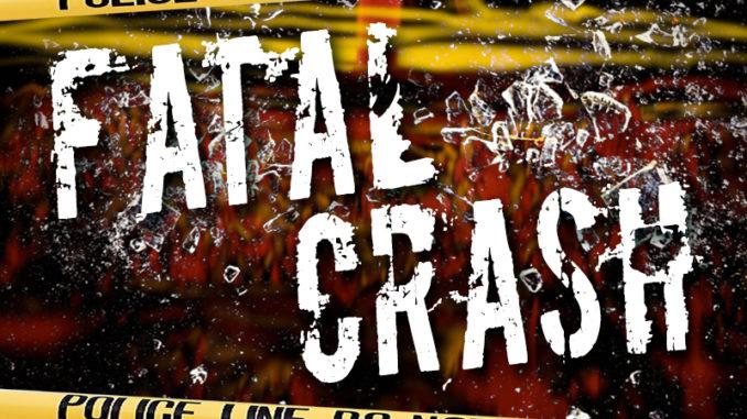 Atlanta couple killed in accident