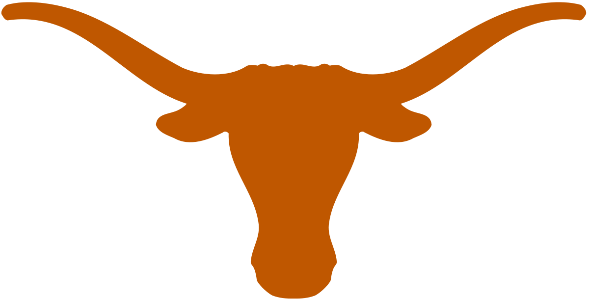 texas past tennessee tech