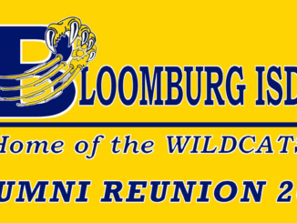 Bloomburg School Alumni
