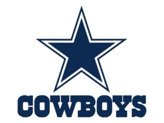 prescott's TD to cooper lifts Cowboys