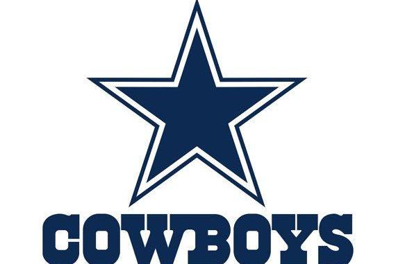 cowboys edge raiders