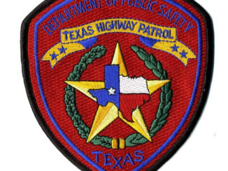 dps lay off troopers