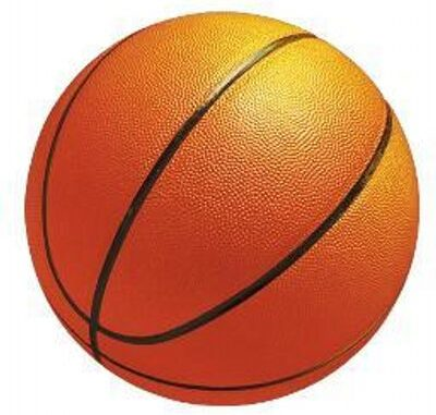 Queen City redwater district basketball