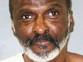 texas executes dallas man