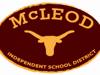 McLeod homecoming court