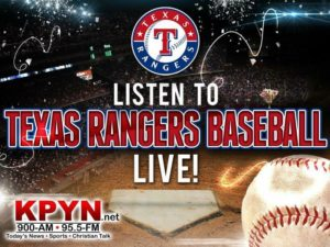pinder lifts a's past rangers