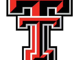 No. 24 Texas Tech