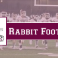 young rabbs defeated Liberty Eylau
