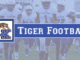 Linden-Kildare Tigers