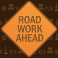 Weekly Roadwork Report