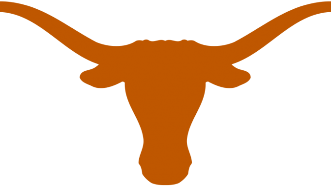 texas beats kansas 24-17