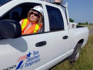 Roadwork Report