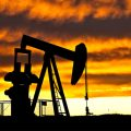 Gas Prices Decline